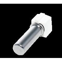 Термодатчик для стиральной машины GL GA00-611 (WF3F123) 12 кОм