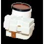 Пускозащитное реле холодильника РКТ-2