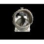 Терморегулятор для холодильника ТАМ 133 1,6М