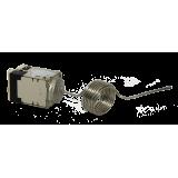 Терморегулятор для холодильника ТАМ 133 1,3 М