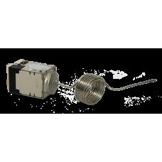 Терморегулятор для холодильника ТАМ 112 0,8 М