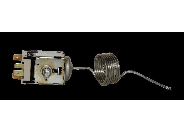 Терморегулятор для холодильника ТАМ 112 1М
