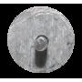 Анод магниевый М4 для водонагревателей