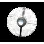 Анод магниевый М6 для водонагревателей
