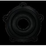 Уплотнительная прокладка для ТЭНов типа RCF 130 мм для водонагревателей Ariston