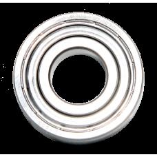 Подшипник 6203-2Z (17х40х12) SKF в пакете Whirlpool