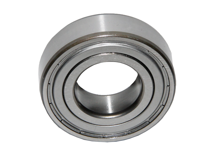 Подшипник 6205-2Z (25х52х15) SKF в пакете Whirlpool