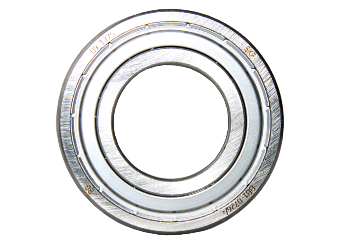 Подшипник 6206-2Z (30х62х16) SKF в пакете Whirlpool