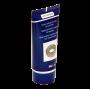 Влагостойкая литиевая смазка для подшипников SKL (50 g)