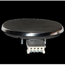 ЭКЧ-конфорка EGO для электроплиты, 145 мм, 1 кВт, 220 В