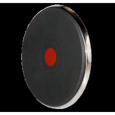 ЭКЧ-конфорка EGO для электроплиты, 145 мм, 1.5 кВт, 220 В (экспресс)