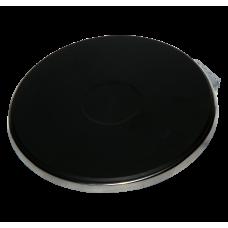 ЭКЧ-конфорка EGO для электроплиты, 180 мм, 1.5 кВт, 220 В
