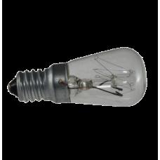 Лампа подсветки духовки электроплит