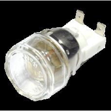 Лампа подсветки духовки