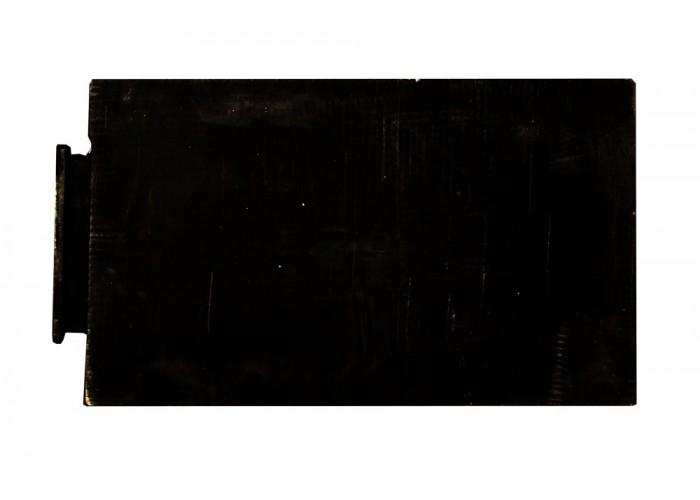 Конфорка КЭС-0,17/4,0 для профессиональной электроплиты