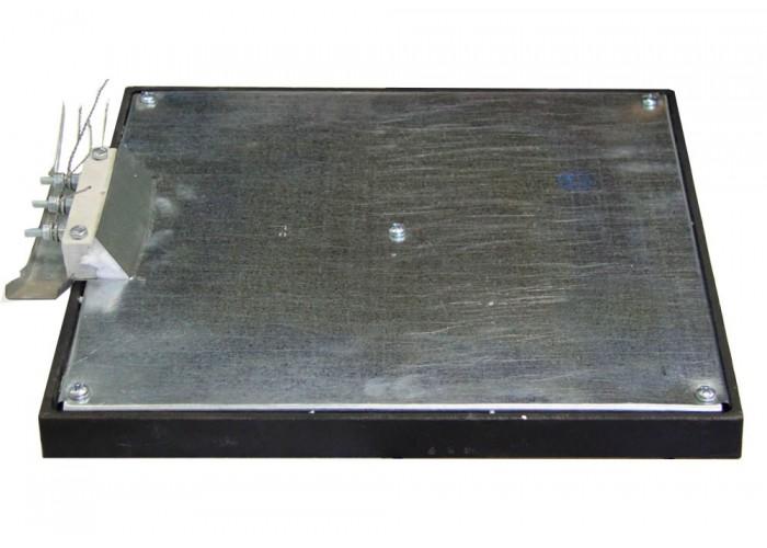 Конфорка КЭ-0,15/3,5 кВт (спиральная ЭП-2М  ЭПК-31)