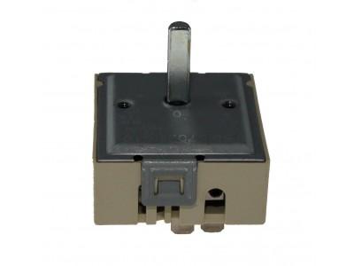 Совместимые плиты для переключателя для стеклокерамических плит EGO 50.57021.010