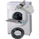 Комплект запчастей для стиральных машин
