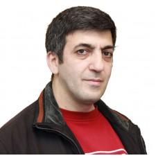 Мастер по ремонту бытового и профессионального оборудования Саргсян Сержик Манвелович