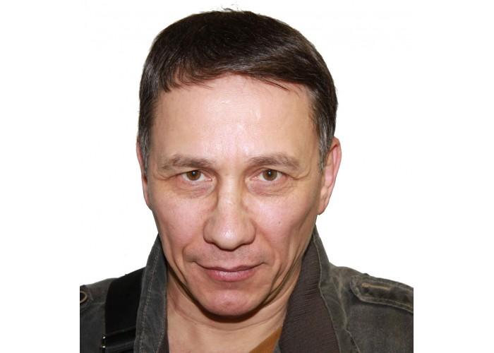 Мастер по ремонту бытового и профессионального оборудования Роман