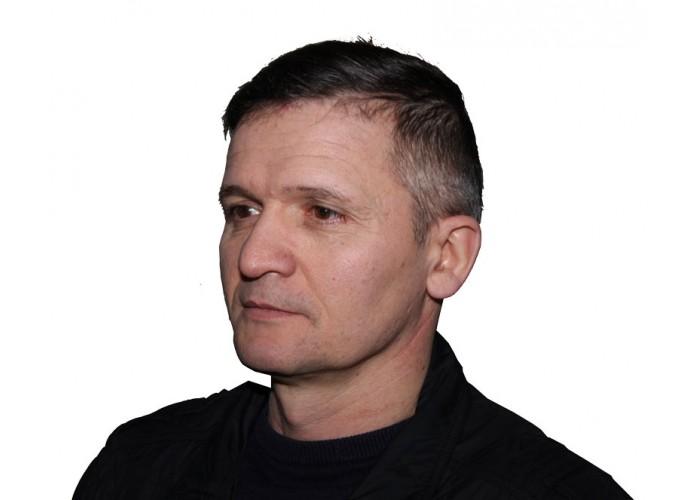 Мастер по ремонту бытового и профессионального оборудования Валерий Малиновский