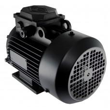 Электродвигатель АИР 80 В2 2.2/3000 МЭЗ