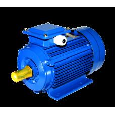 Электродвигатель АИР 80 А6 0.75/1000