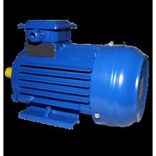 Электродвигатель АИР 80 В2 2.2/3000