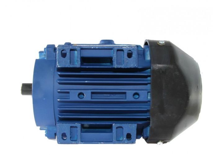 Электродвигатель АИР 56 А4 0.12/1500