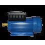 Двигатель асинхронный АИРЕ 80 В2  1.5кВт 3000 об/мин ( 220/230В )