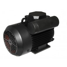 Электрический двигатель АИРЕ 100 S4  2.2 кВт 1500 об/мин (однофазный 220)