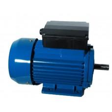 Двигатель асинхронный АИРЕ 71 С4  0.75кВт 1500 об/мин ( 220/230В )