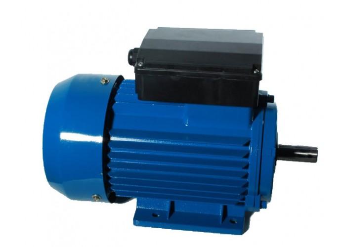 Двигатель асинхронный АИРЕ 71 В2  0.75кВт 3000 об/мин ( 220/230В )