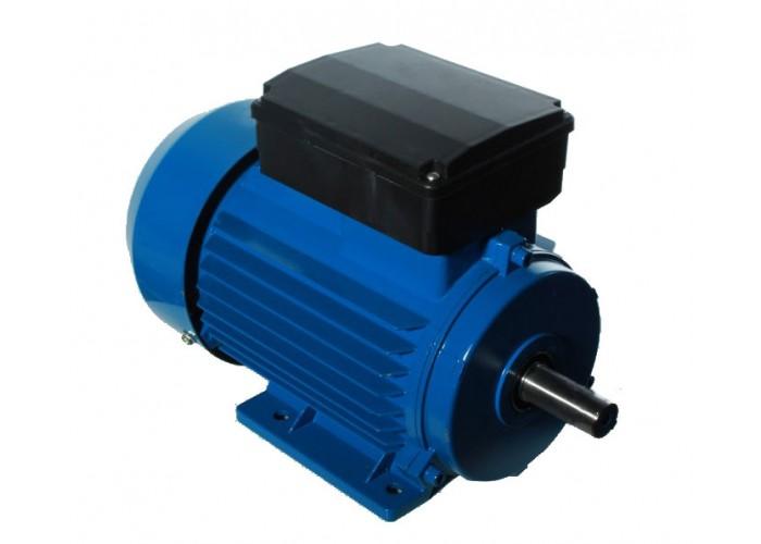 Двигатель асинхронный АИРЕ 71 В4  0.55кВт 1500 об/мин ( 220/230В )