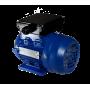 Двигатель асинхронный АИРЕ 56 В4  0.18кВт 1500 об/мин ( 220/230В )