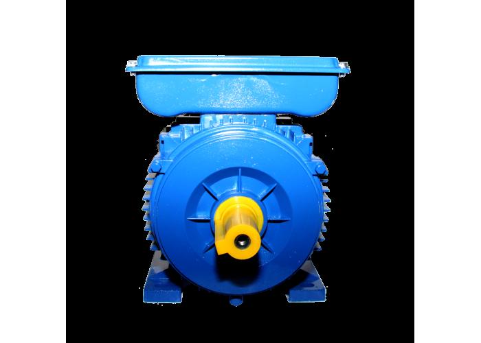 Двигатель асинхронный АИРЕ 90 L2  3.0кВт 3000 об/мин ( 220/230В )