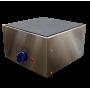 Плита промышленная электрическая настольная ПЭ-0,09Н