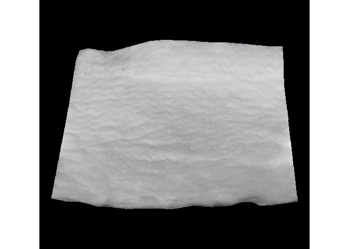 Полотно из керамического волокна CeraFiber для КЭТ 0,09