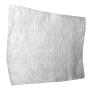 Полотно из керамического волокна CeraFiber для КЭТ 0,12
