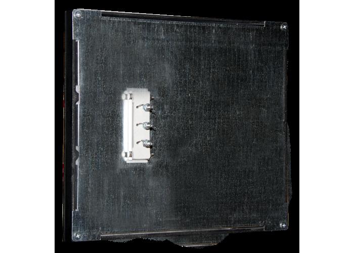 Конфорка КЭ-0,15/3,5 кВт спиральная (центральный выход)