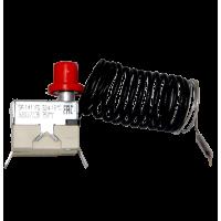 Термоограничитель для жарочного шкафа SP-141 TECASA (350°C)